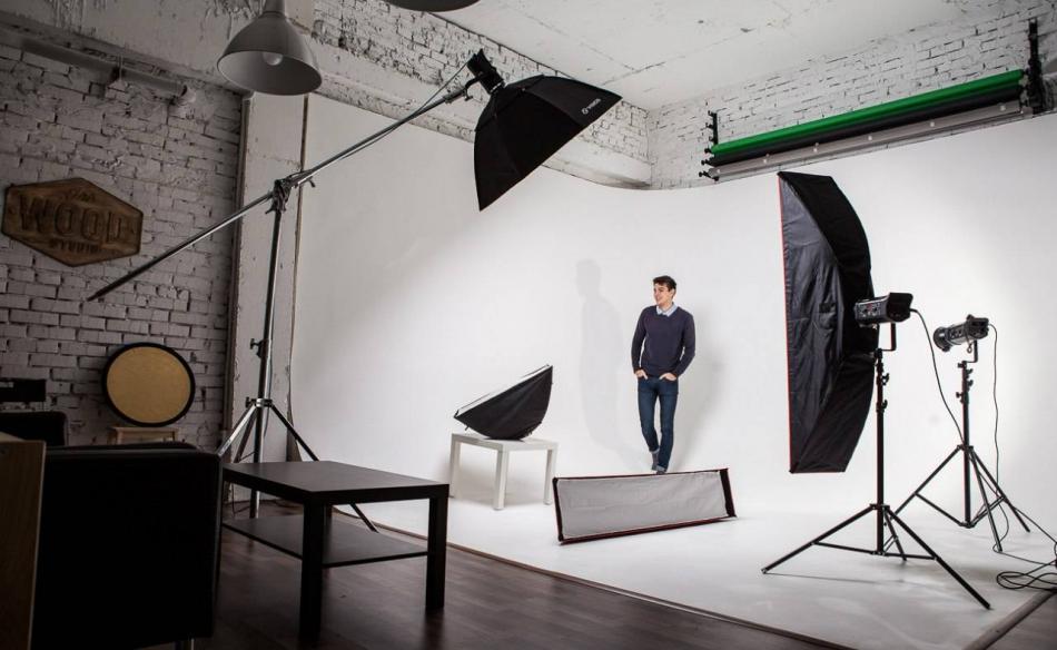 кирсанов денис снять студию для фотосессии в юзао сша